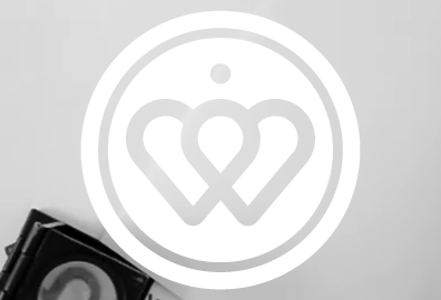 Logo agence de com agenceverywell.fr