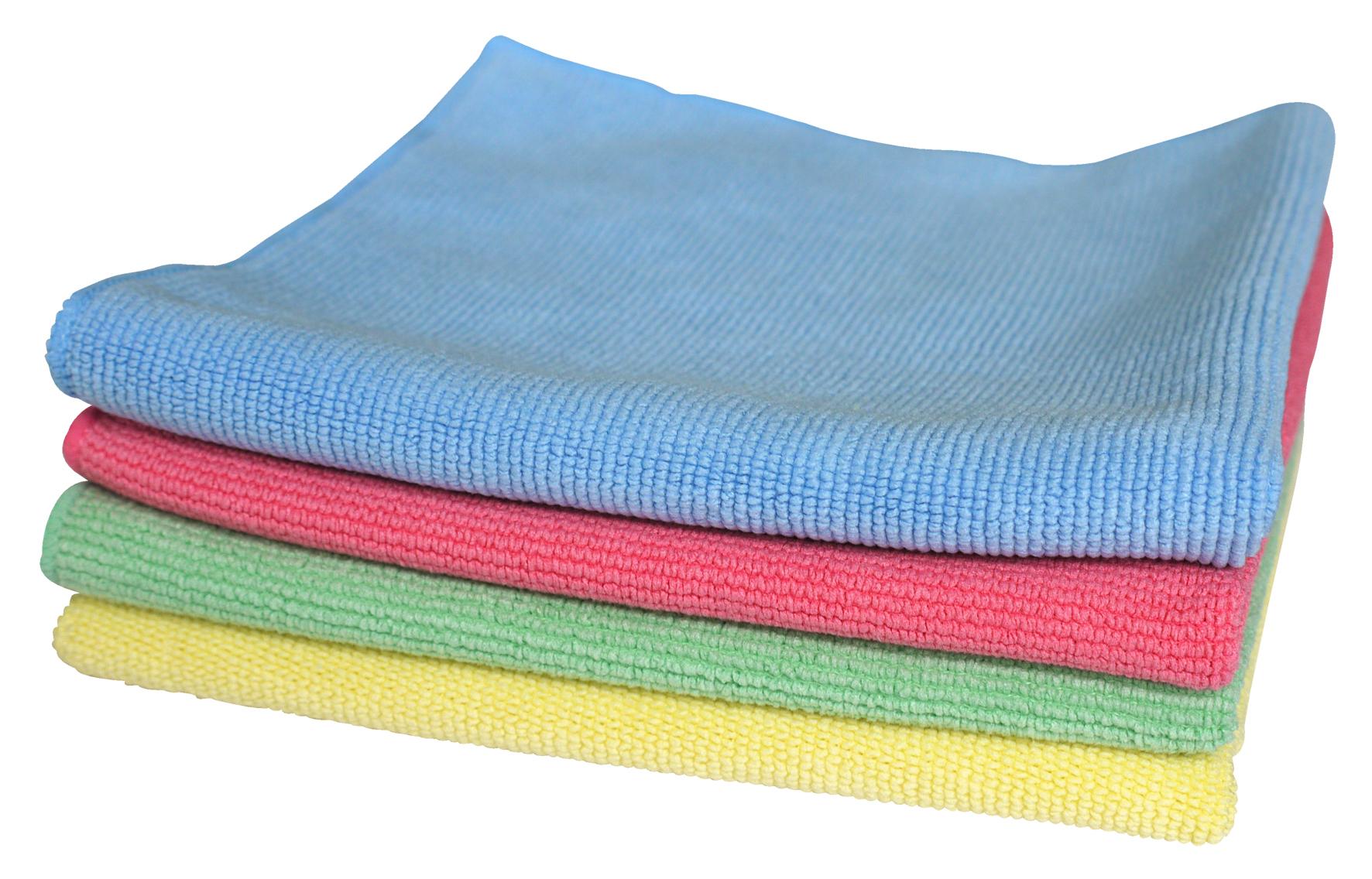 135 nettoyer canape tissu c est du propre comment for Nettoyer canape tissu