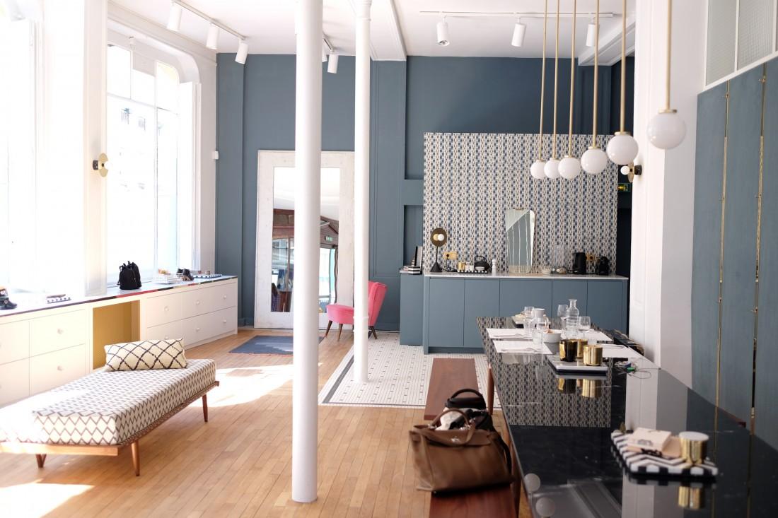 Location appartement Bordeaux : l'avantage de la région