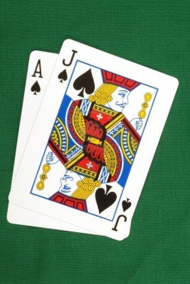 Blackjack: un jeu alliant hasard et stratégie