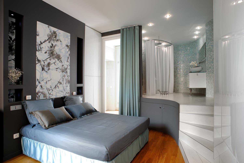 Location appartement Angers : déménager pour être autonome