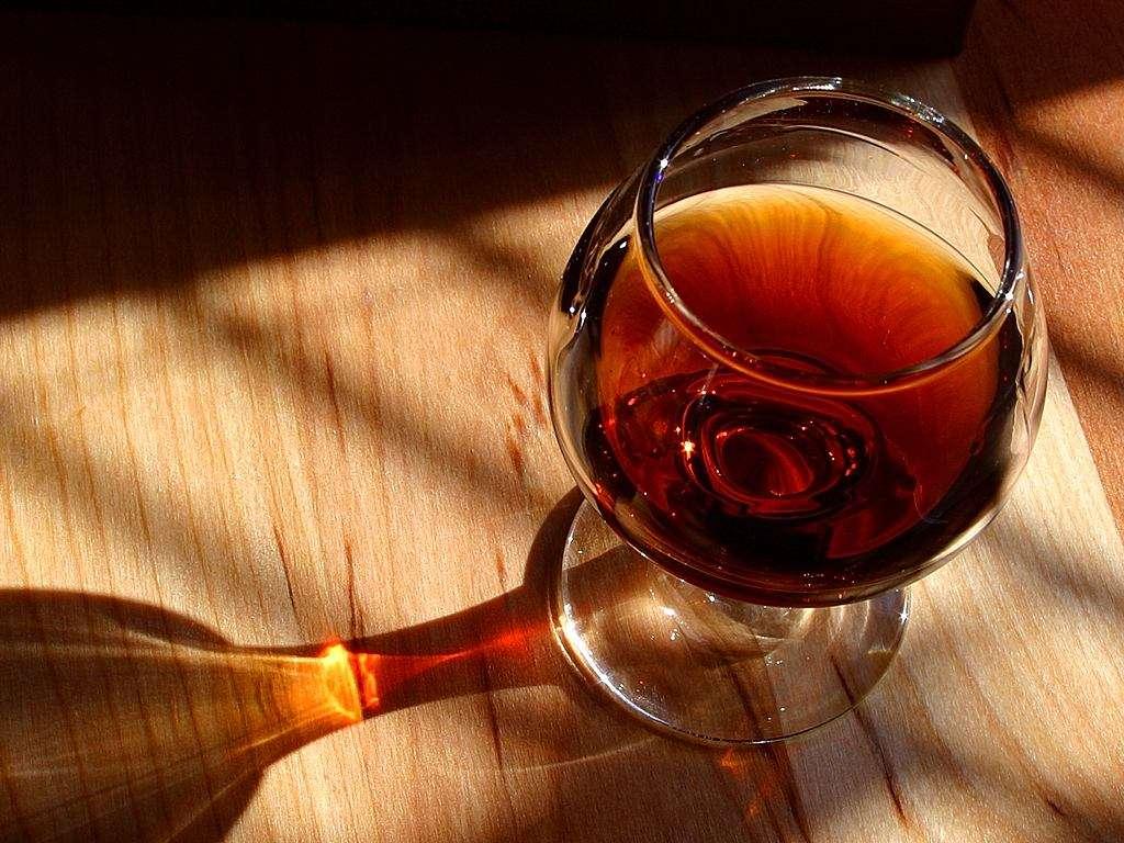 Vin de Bourgogne : après une dure journée