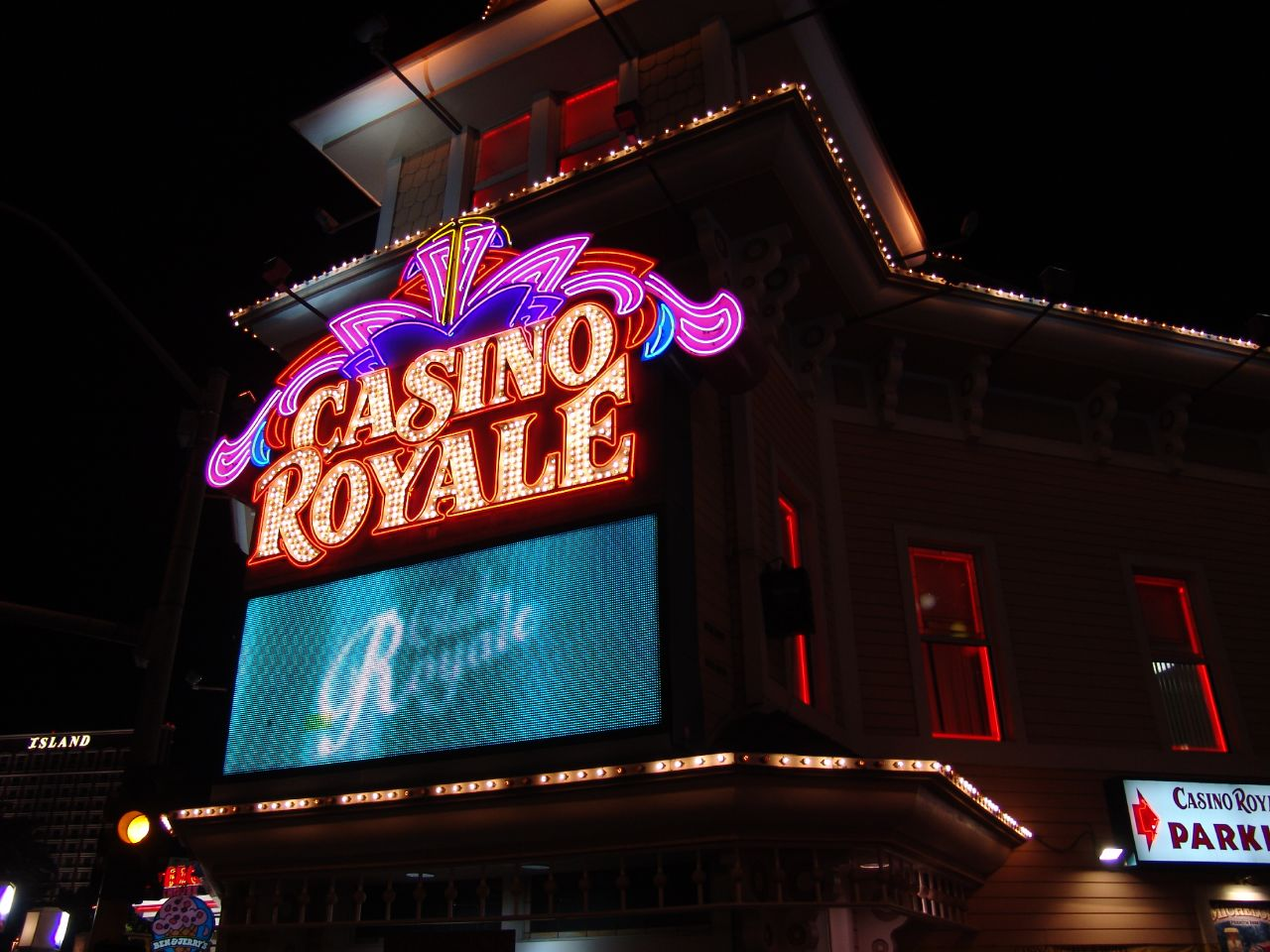 Jouer aux jeux casino sans rien dépenser
