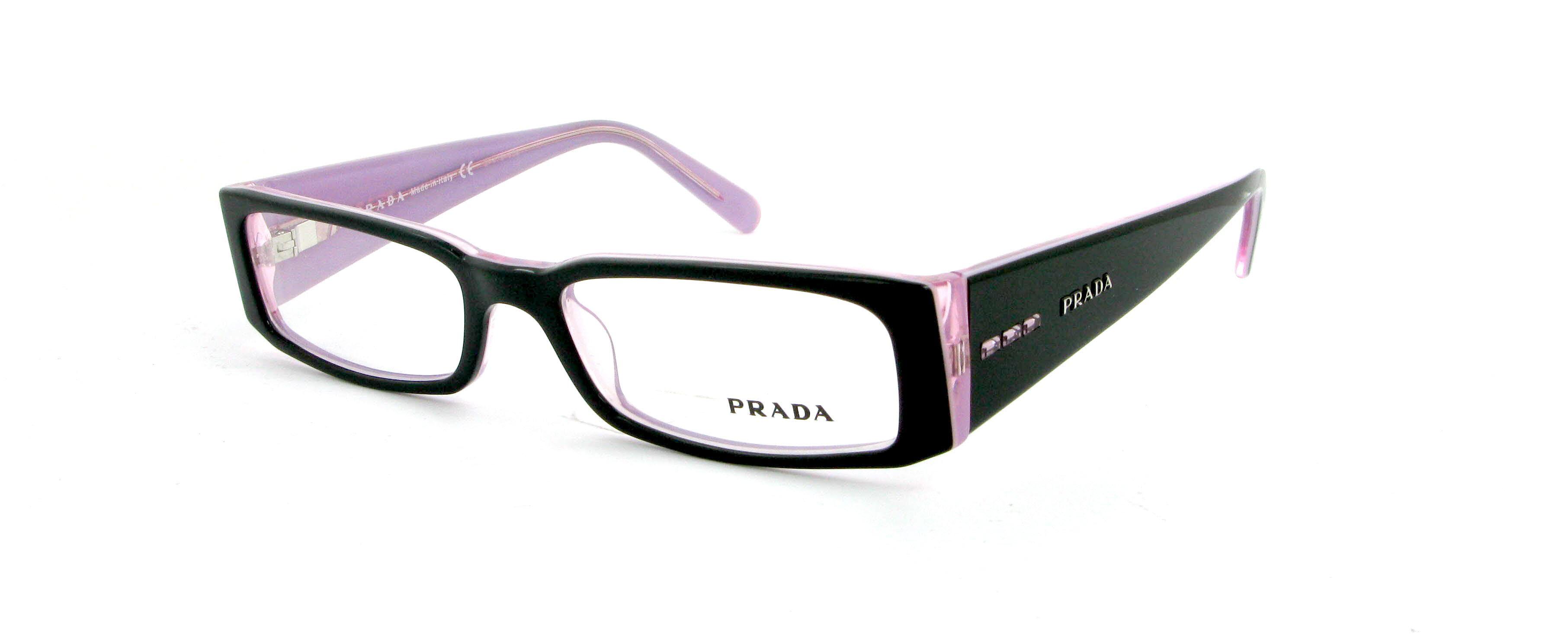 02009164e7a5e lunettes de vue femme essai en ligne