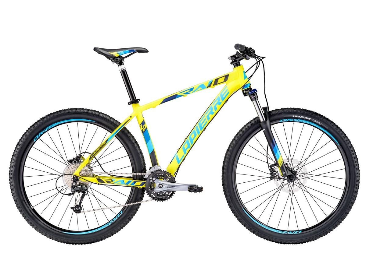 L'équipement du cycliste : quel est-il ?