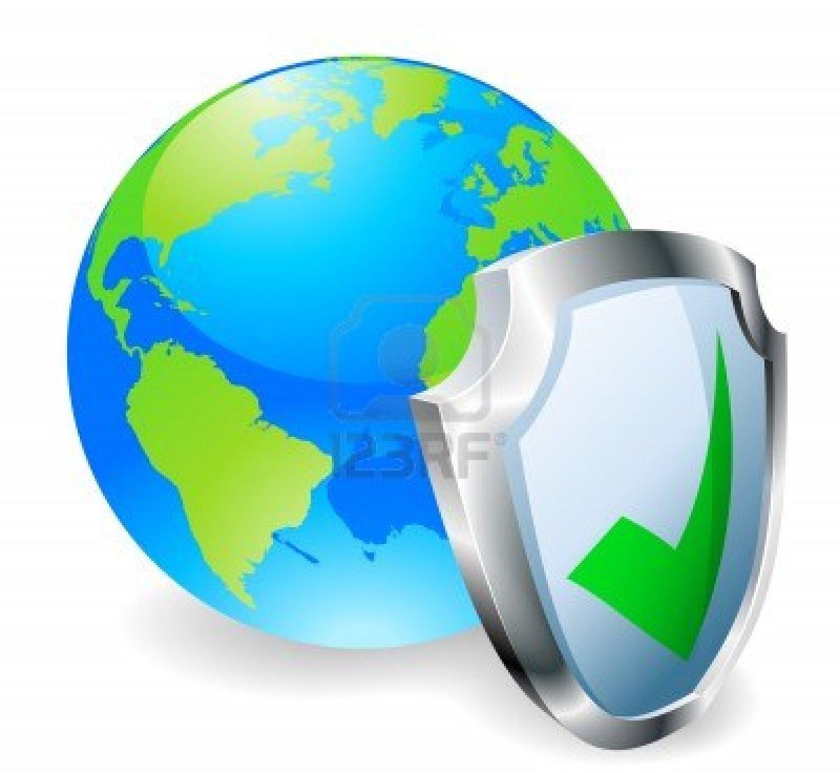 Antivirus : un logiciel indispensable si vous travaillez sur Windows