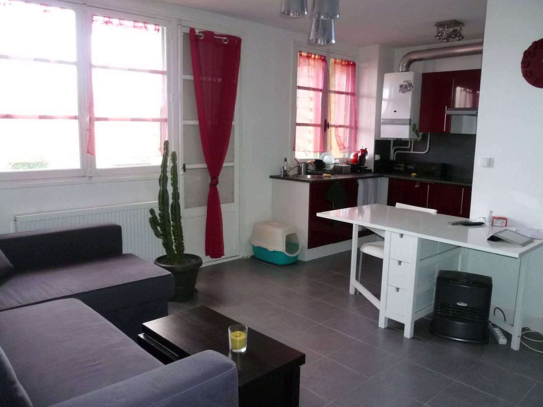 Location appartement Metz : se diriger vers un particulier