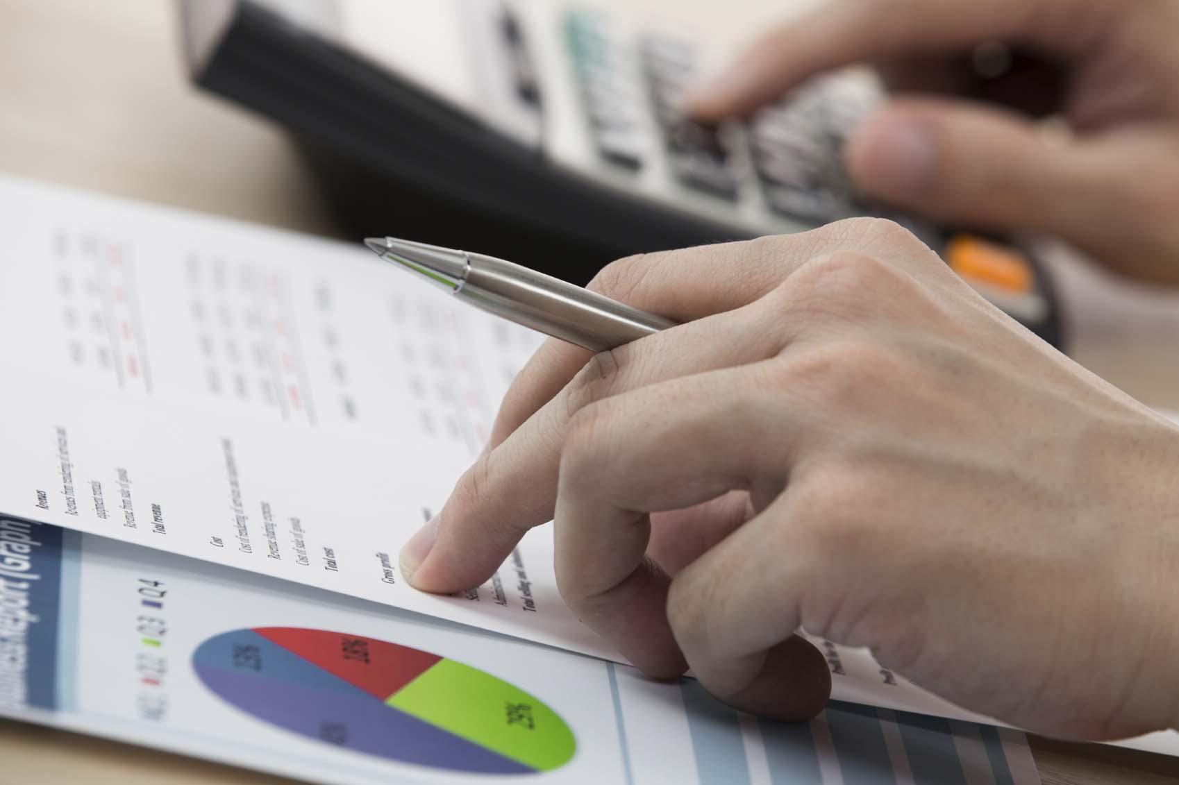 Assurance crédit immobilier : Annuler son assurance