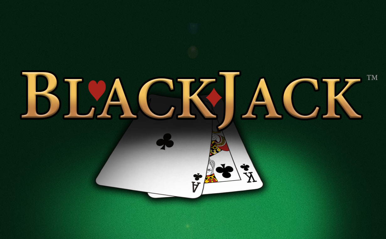 Blackjack : devenir plus malin au jeu