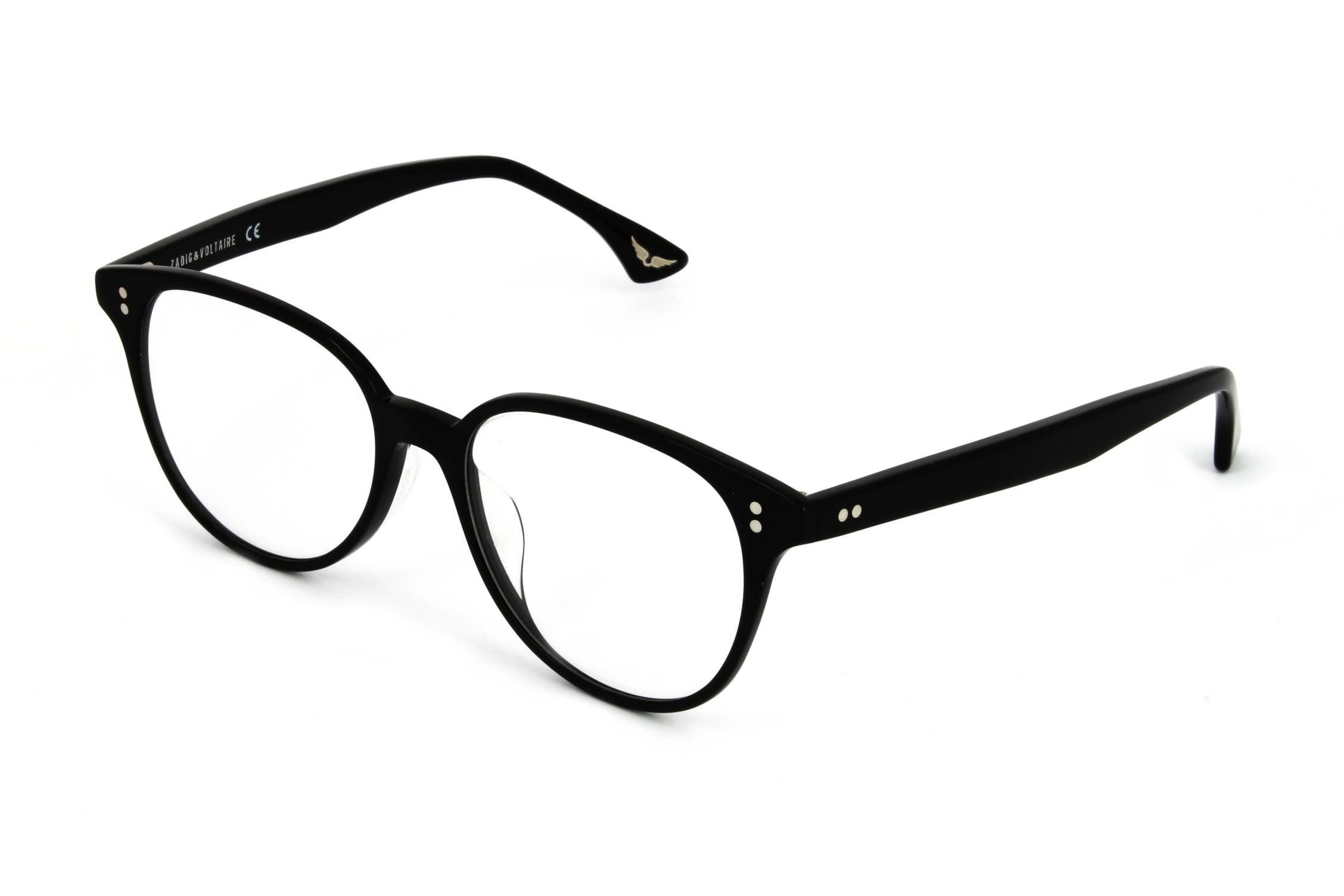 Penser à changer les verres de ses lunettes
